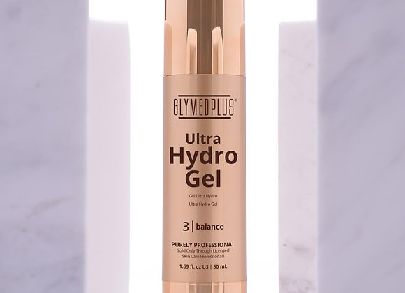 Ultra Hydro Gel