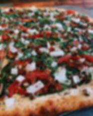 Headies Pizza n Pour_Resturants.png
