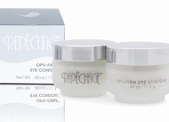 Opti-Firm Eye contour Cream - Repechage