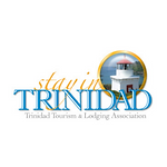 Trinidad Tourism Lodging Association