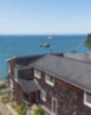 Pelican's Nest Vacation Rental