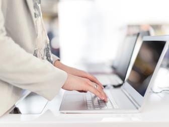 4 Reasons to Buy a Refurbished Computer