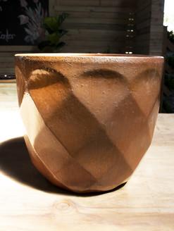 Copper Penta