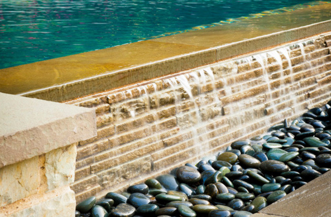pool_pebbles