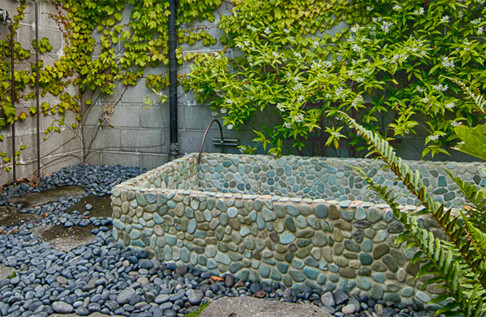 5 Awesome Uses of Landscaping Rocks You Wish You Found Sooner