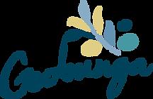Geobunga_logo.png
