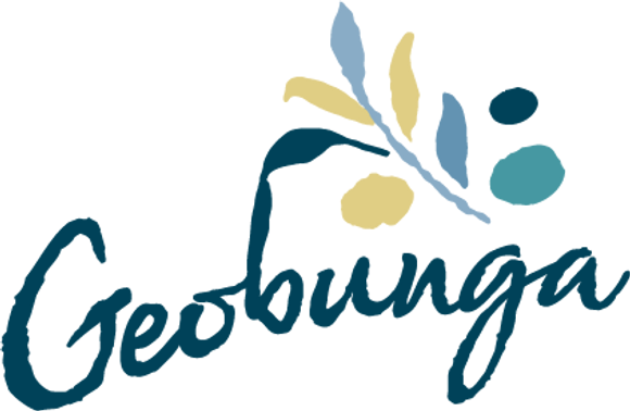 Geobunga Logo