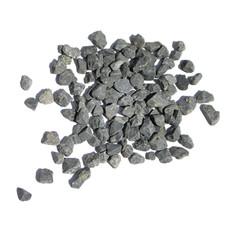 Black Marble Chip