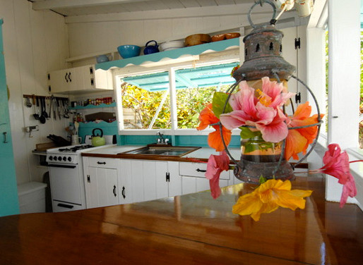 How to Create Good Energy In Your Home With Flowers