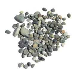 Oiso Pebbles