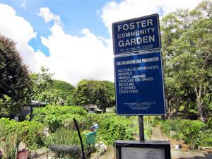 FosterCG-Entrance