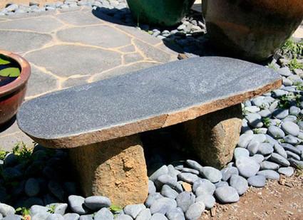 Stone_Bench2.jpg