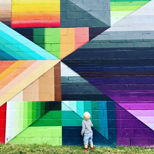 Top 13 murals: my guide to the best photo opps in Music City