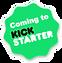 Kickstarter3.png