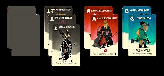 homepage5_hidden_leader_card_game_deduct