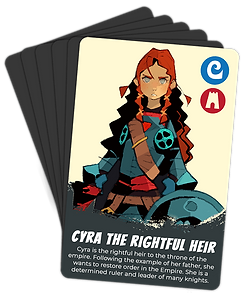 gameplay_hidden_leader_card_game_cyra_le