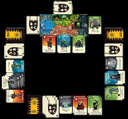 homepage7_hidden_leader_card_game_deduct