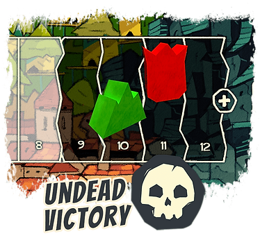 gameplay_hidden_leaders_deduction_strata