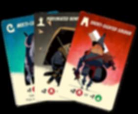 homepage2_hidden_leader_card_game_deduct