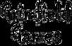 cropped-Logo-Transparent-2.png