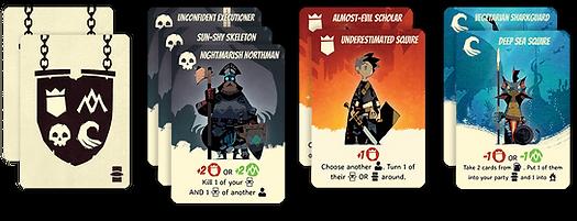 homepage9_hidden_leader_card_game_deduct