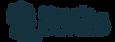horizontal-blue-logo.png