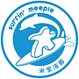 Surfinmeeple logo-CN.png
