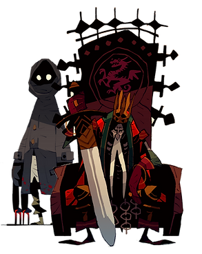 dead king01.png