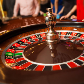 Look At This Before Selecting An Online Casino