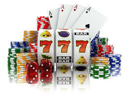 Have You Figured Out Proven Methods To Pick An Online Casino? As Well As Things To Consider?