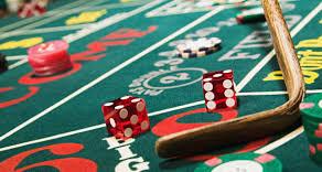 Complete Casino Guide