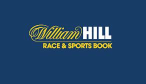 Blackjack at William Hill