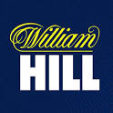 Baccarat at William Hill