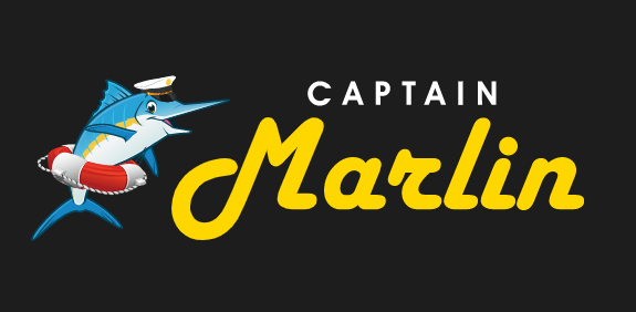 2021-08-03 17_19_44-Captain Marlin.png