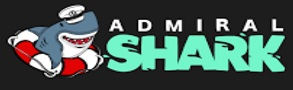 admiral shark.jpg