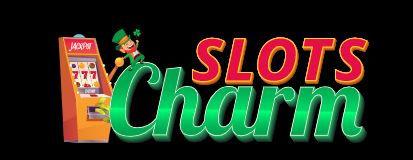Slots Charm.jpg