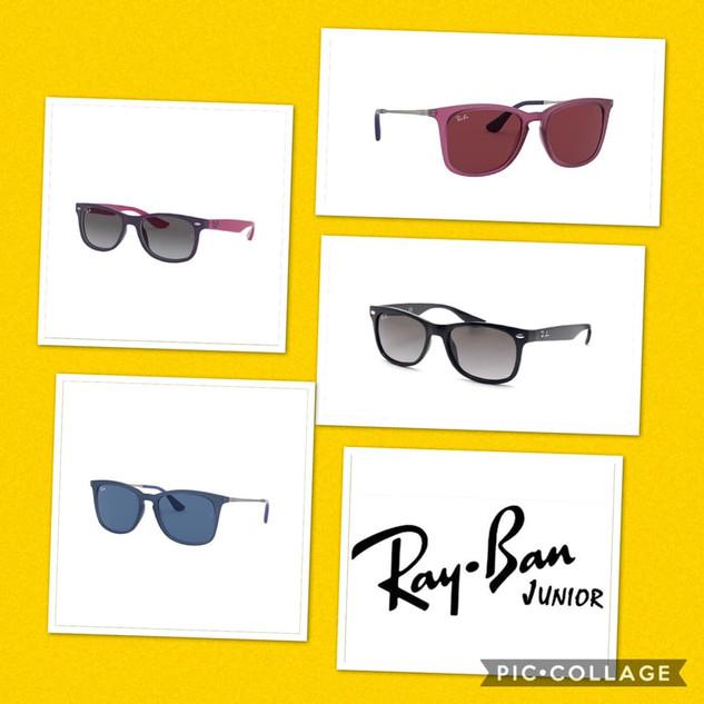 Rayban Junior Collage.jpg