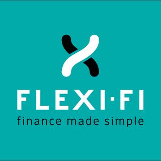 FlexiFi Finance