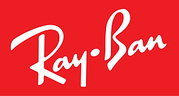 Rayban logo.png
