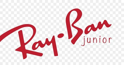 RayBan Junior