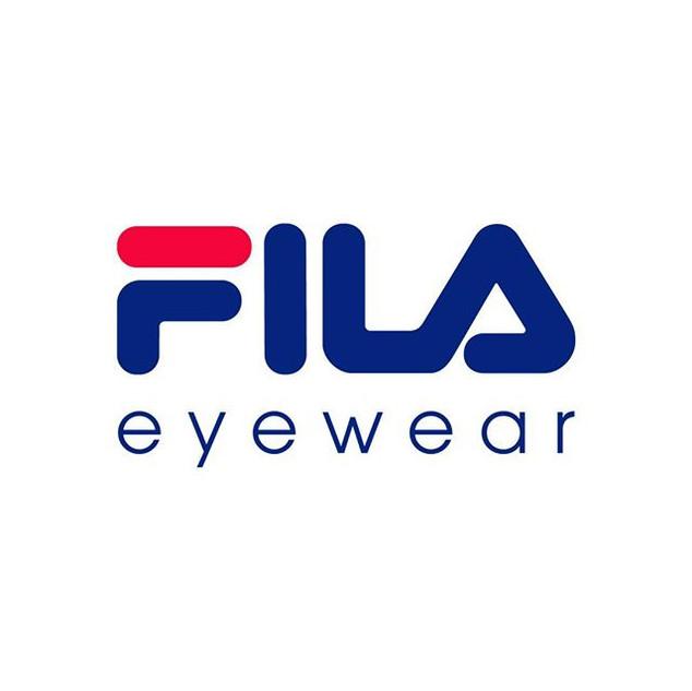 Fila Eyewear