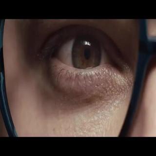 Eyezen