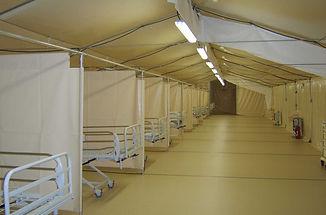 hospital_pvc_2.jpg