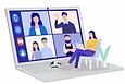 videoconferencies.PNG