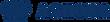 Outlook-yfu5m0vd.png