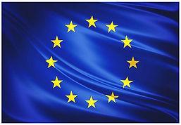 Bandera-Unión-Europea.jpg