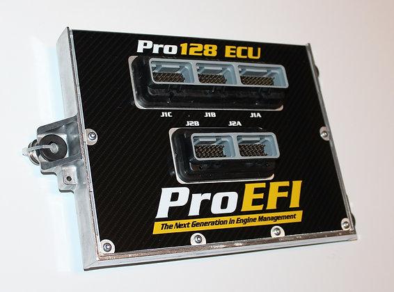 ProEFI 128 Plug and Play Kit E67 ECM