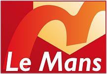 640px-logo-le-mans-sarthe.svg-640x443.pn