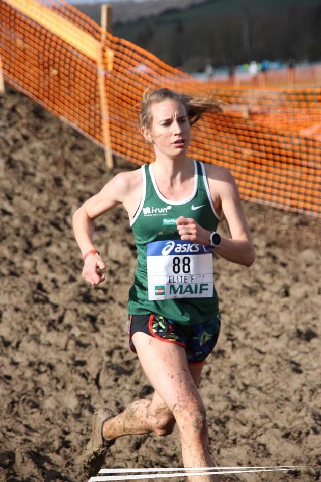 Hélène Colle