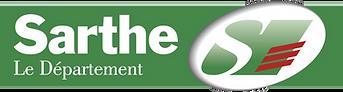 sarthe-72-logo-2015-1097x294.png